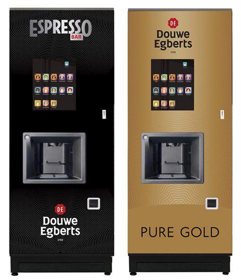 Espresso-Bar-Step