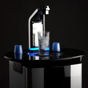 unite_water_cooler2