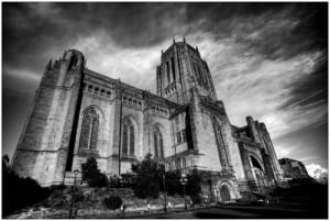 01_Liverpool-Anglican-Cathedral-Kevin-Kelly