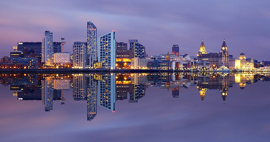 Liverpool-Canvas-LIV-001-Liverpool-Skyline