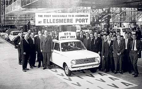 Vauxhall-factory3_1411529c (1)