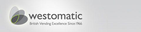Westomatic-Logo