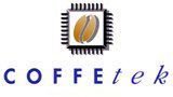 coffetek2_high res_logo non limited