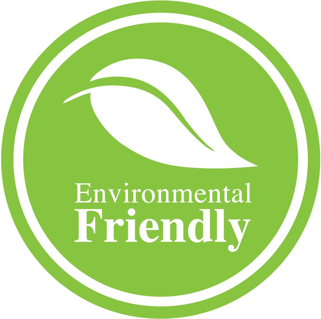environmental-friendly-1096x1091