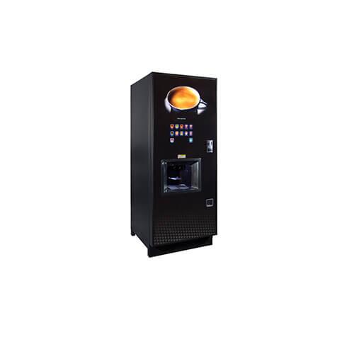 HOT DRINKS MACHINES