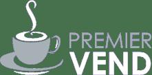 premier-vend-logo