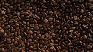 coffee vending machine hire in cheshire