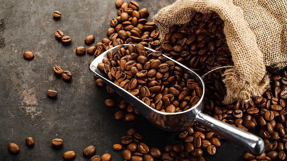 Coffee Vending Machine Hire In Birkenhead